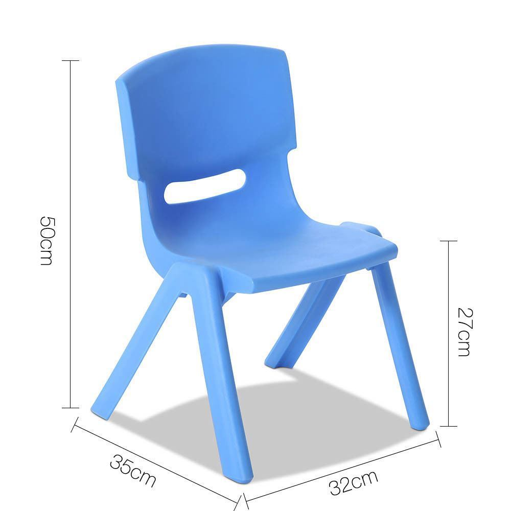 Children S Stackable Plastic Chair Celebrate Party Hire